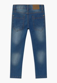 Blue Seven - SMALL GIRLS - Jeans Skinny Fit - jeansblau - 1