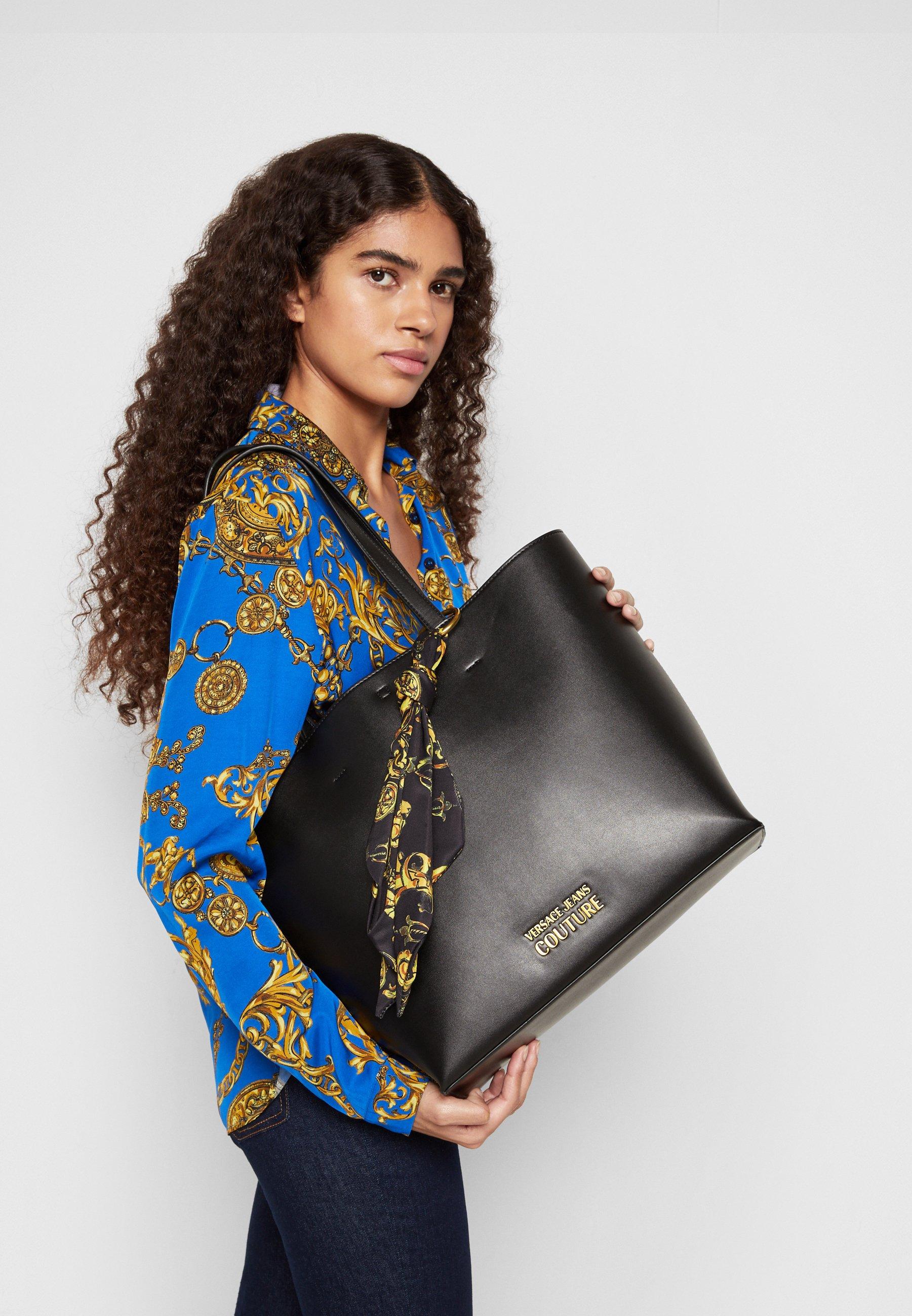 Women SET - Tote bag
