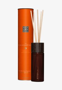 Rituals - THE RITUAL OF HAPPY BUDDHA MINI FRAGRANCE STICKS - Home fragrance - - - 0