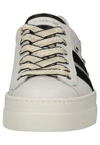 NeroGiardini - Sneakers laag - bianco - 6