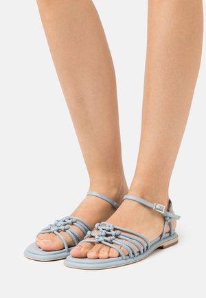 Sandals - edo cielo