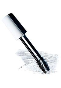 Nyx Professional Makeup - MICRO BROW ESSENTIALS – MIRCRO BROW PENCIL - Makeup set - espresso - 4