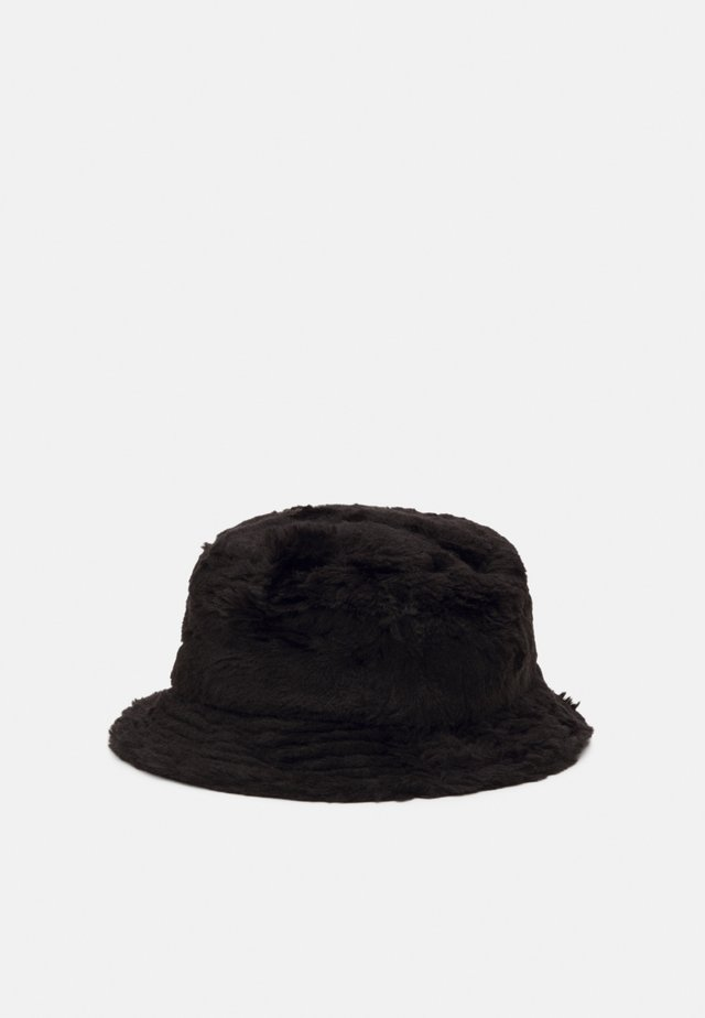 UNISEX - Sombrero - black