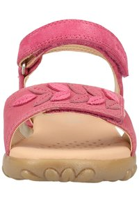 Geox - Sandals - pink - 5