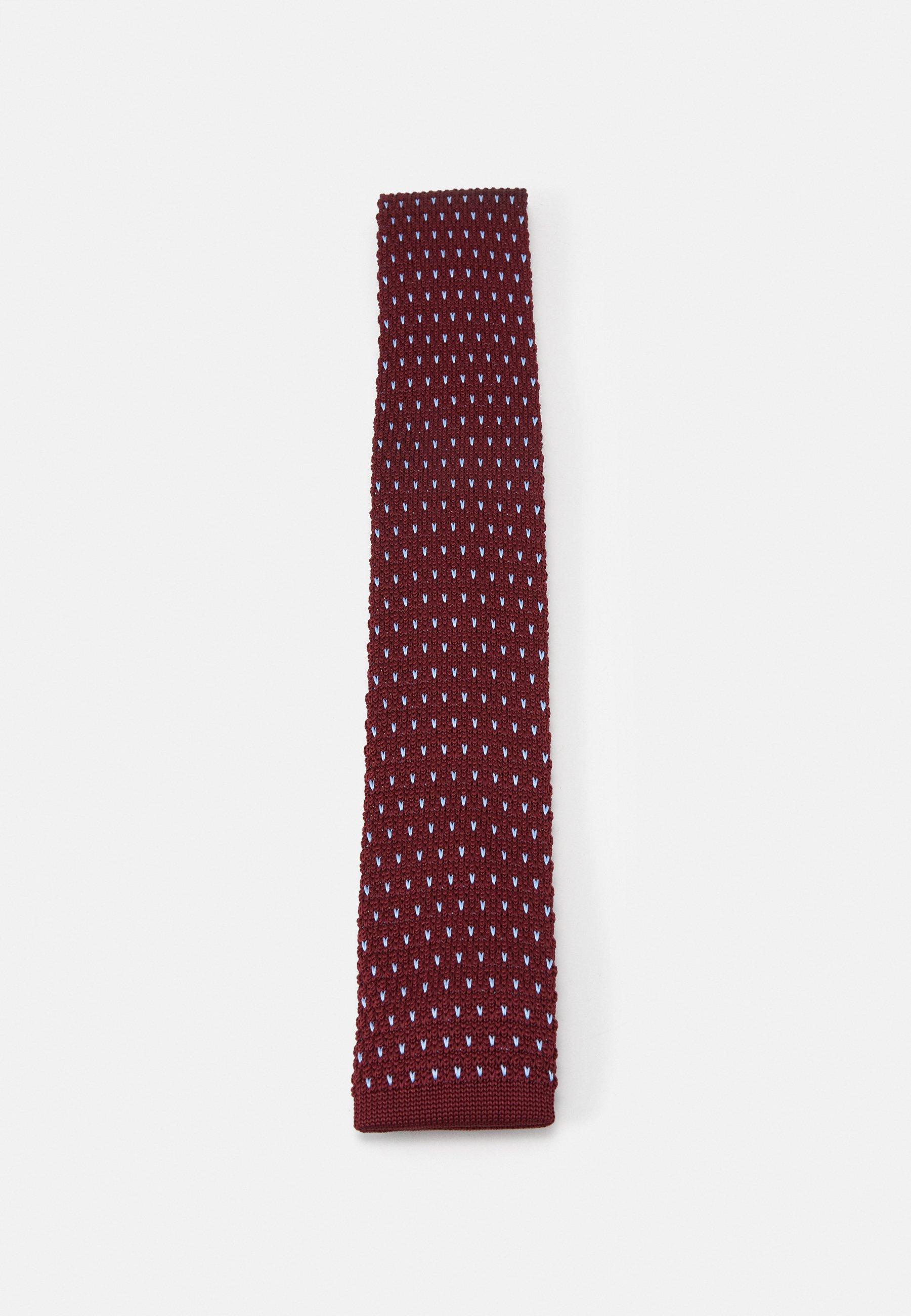 Men GILES TIE - Tie