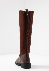 Anna Field - Schnürstiefel - brown - 5