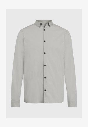 ELLOREE - Shirt - grey