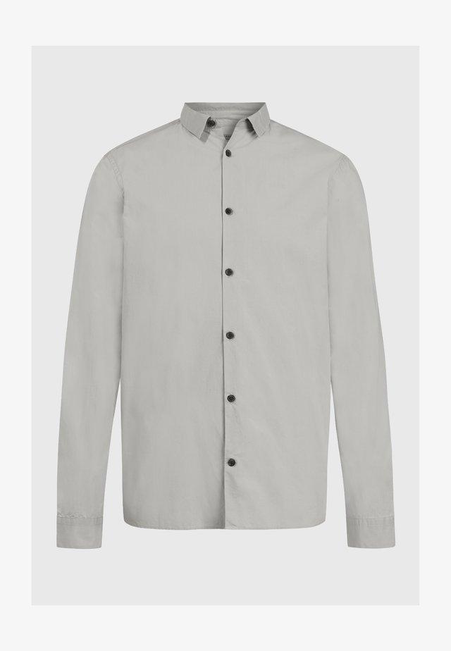 ELLOREE - Skjorter - grey