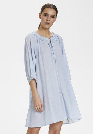 KAEVELINA  - Day dress - blue
