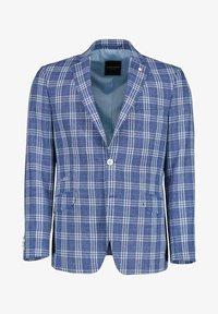 Lavard - Blazer jacket - blau - 0