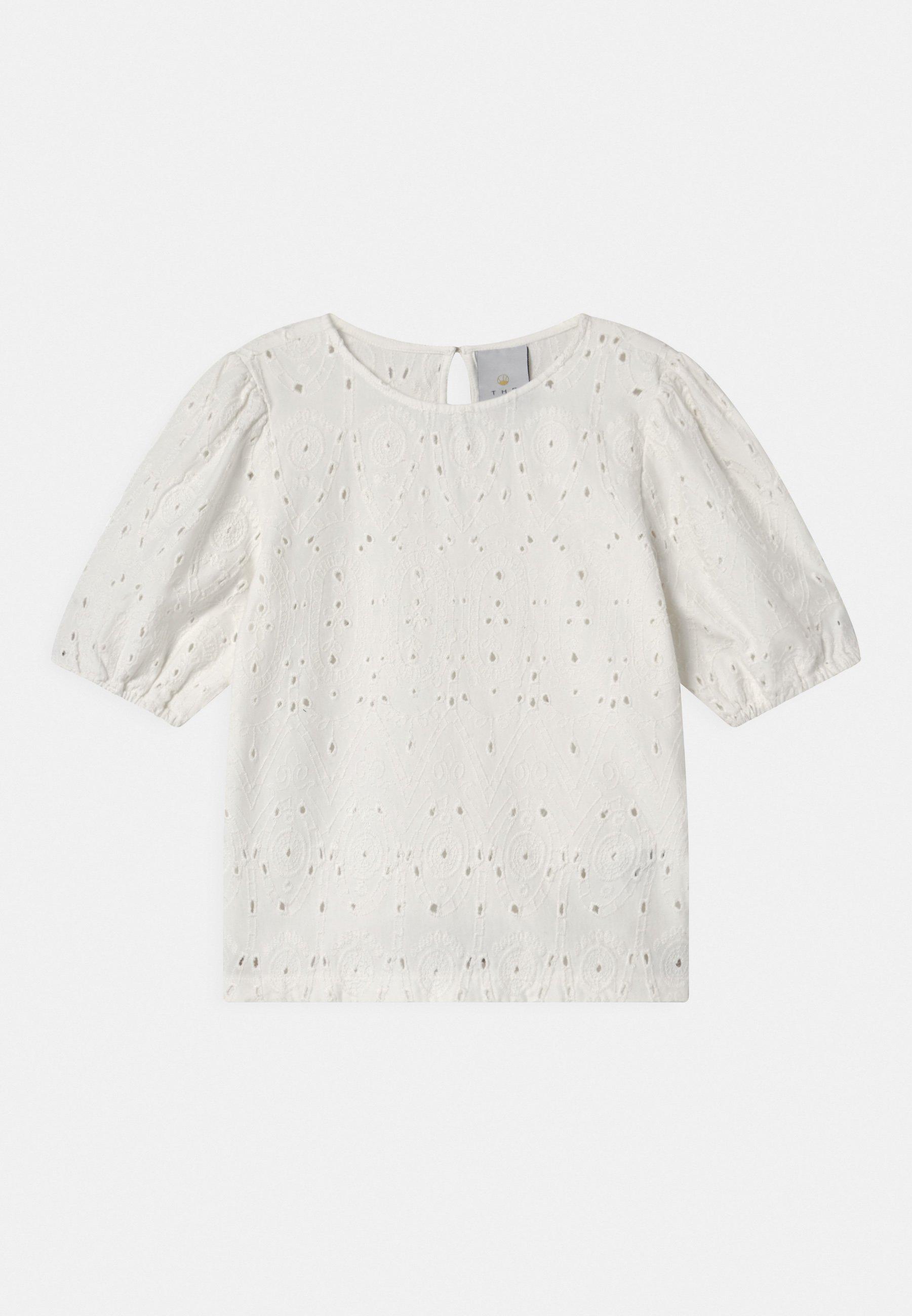 Kids TILLIE - Print T-shirt