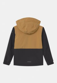 Icepeak - KNOBEL UNISEX - Outdoor jacket - anthracite - 1