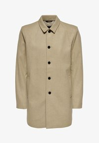 Only & Sons - Manteau court - tree house - 5