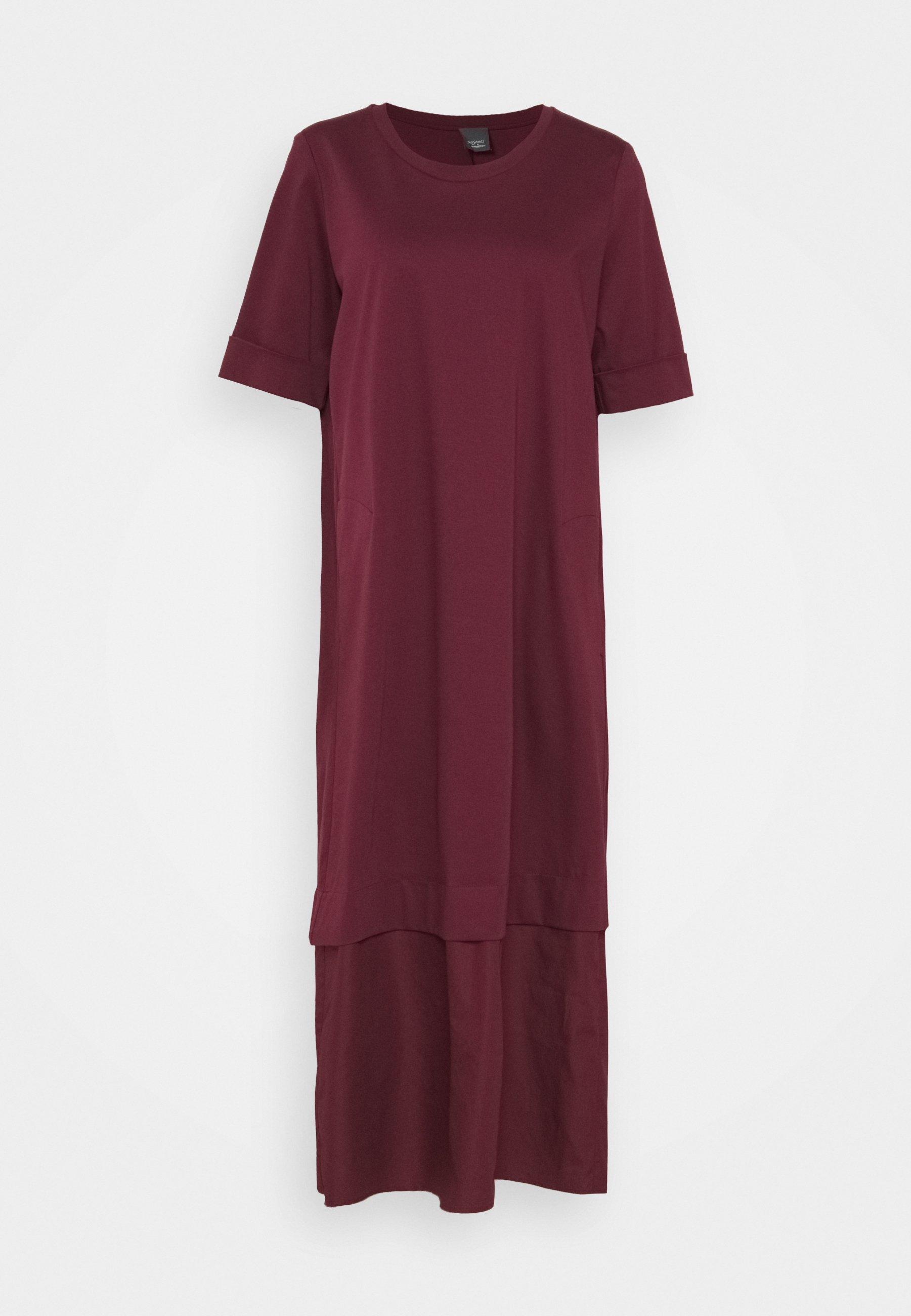 Women OLIVO - Maxi dress