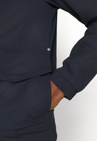 Selected Homme - SLHBAKER - Summer jacket - dark sapphire - 4