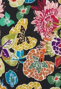 Progetto Quid - SPOLETO - Maxi dress - garden - 2