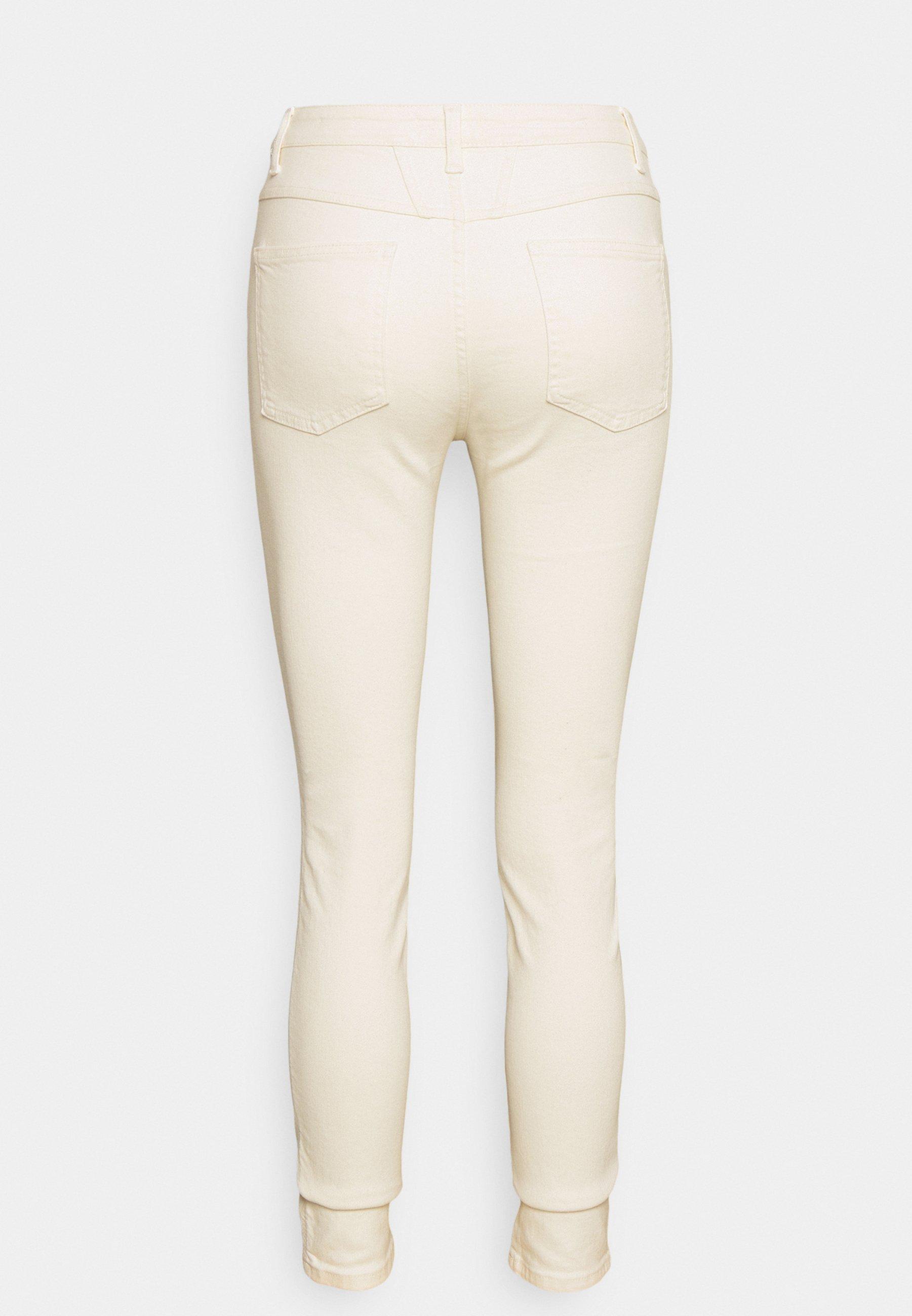 Women PUSHER - Jeans Skinny Fit