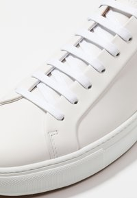 BOSS - MIRAGE - Trainers - white - 5