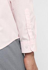 Zalando Essentials - Finskjorte - pink - 3