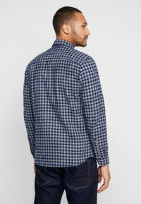 Jack & Jones - JCOTOWNSVILLE WORKER - Overhemd - sky captain - 2