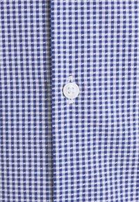 Michael Kors - Shirt - navy - 3