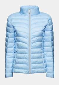 Esprit Collection - THINS - Winter jacket - pastel blue - 8