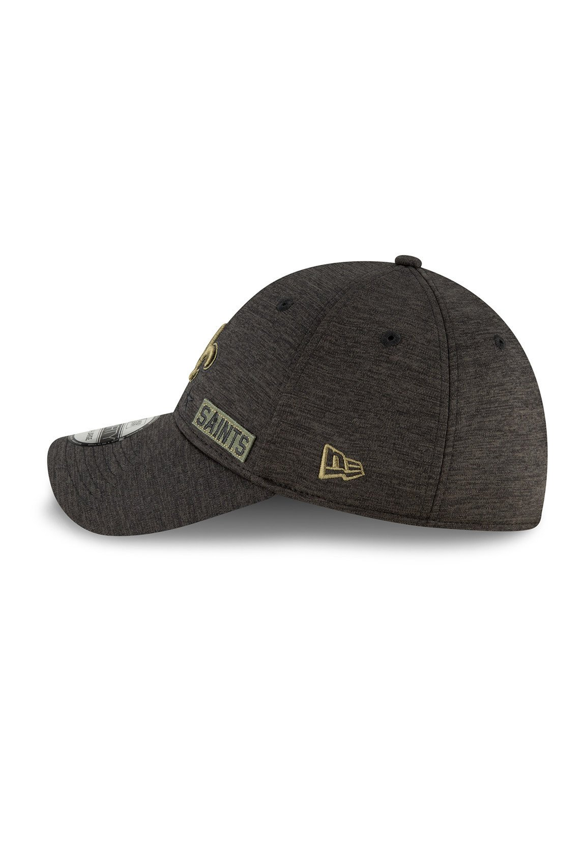 Homme NEW ORLEANS - Casquette