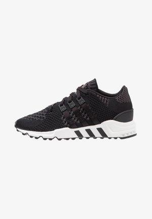 Trainers - core black/footwear white