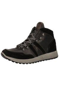 IGI&CO - Skate shoes - nero - 2