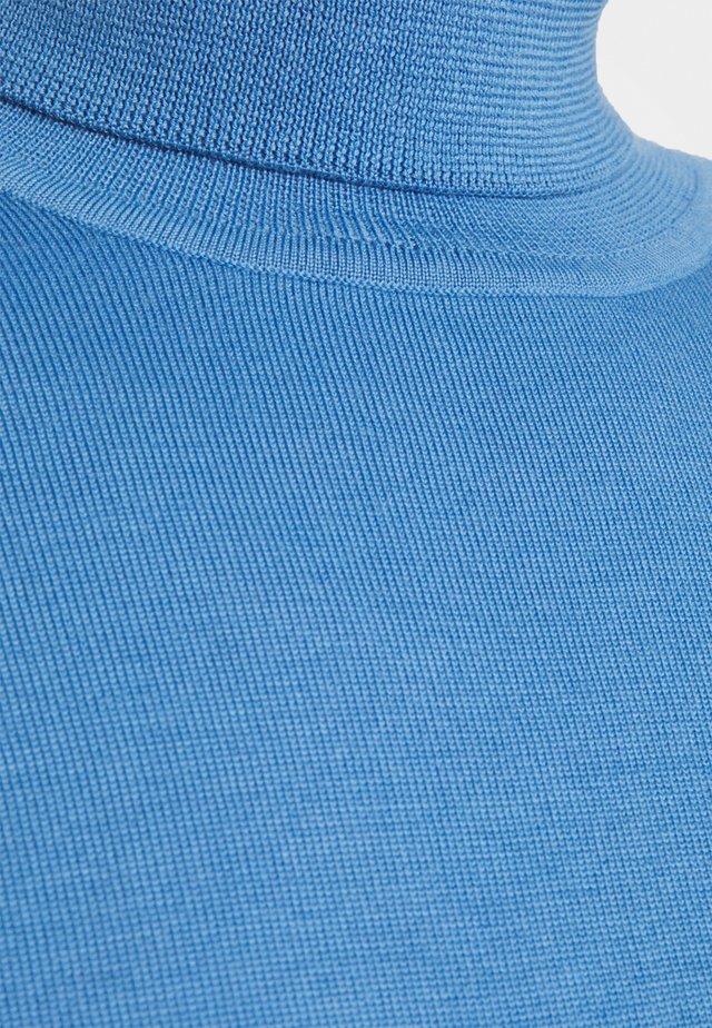 Jumper - bleu ciel