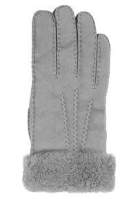 Otto Kessler - ILVY - Gloves - grey - 1