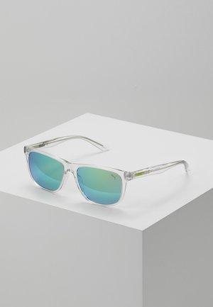 SUNGLASS KID INJECTION - Sunglasses - white