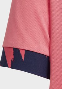 adidas Performance - REAL MADRID AEROREADY MINIKIT - Sports shorts - pink - 7