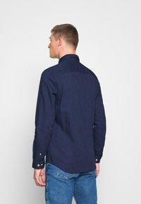 Selected Homme - NOLAN - Camicia - light blue - 2