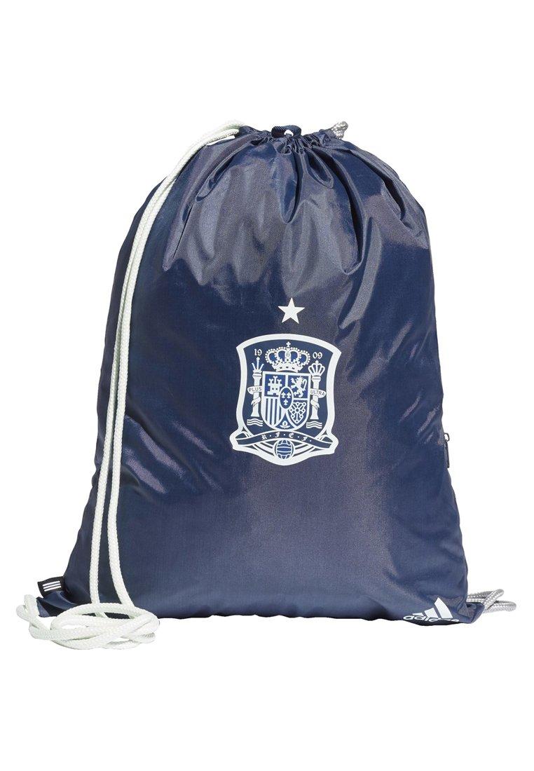 Women SPAIN GYM SACK - Drawstring sports bag
