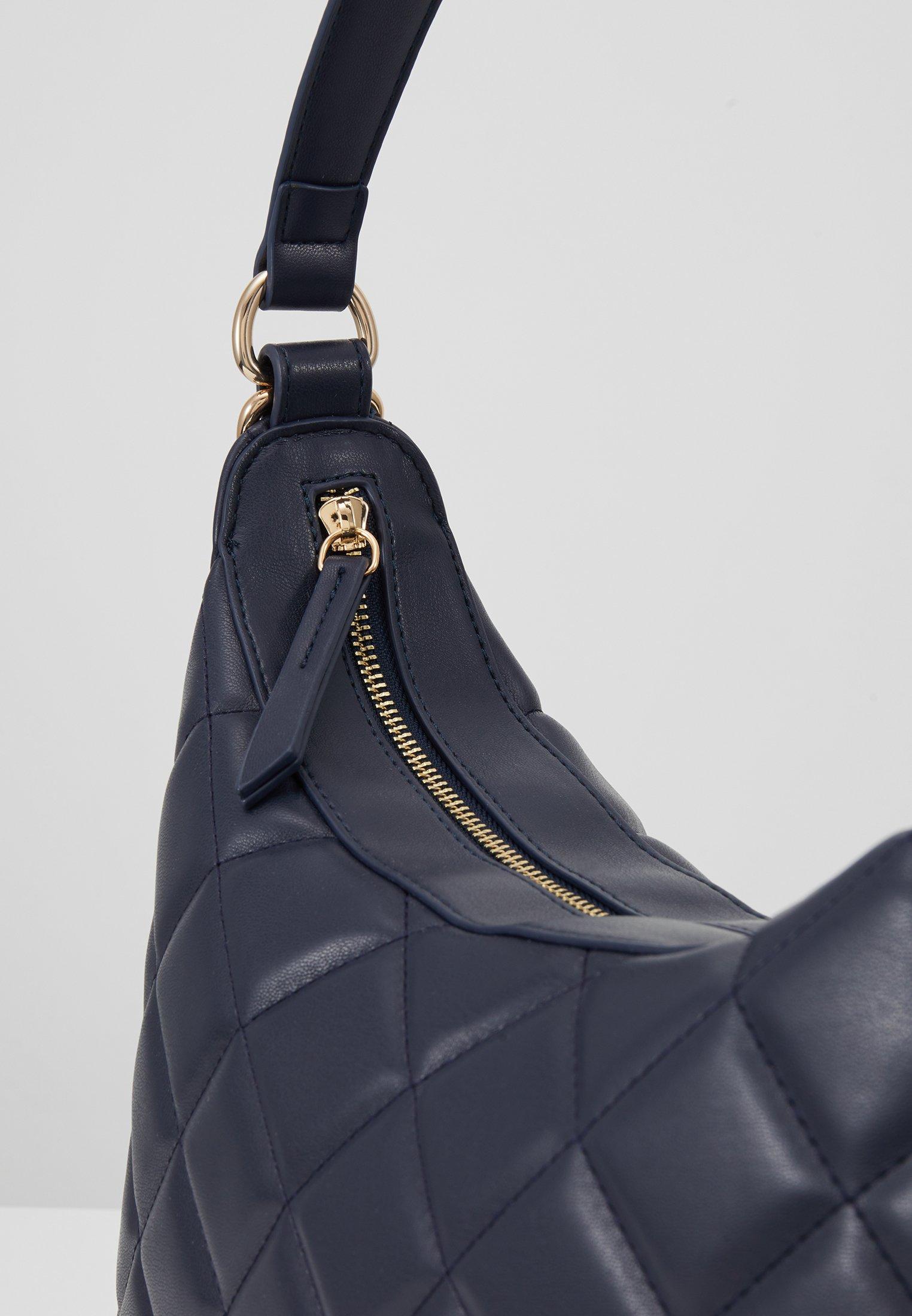 Women OCARINA - Across body bag