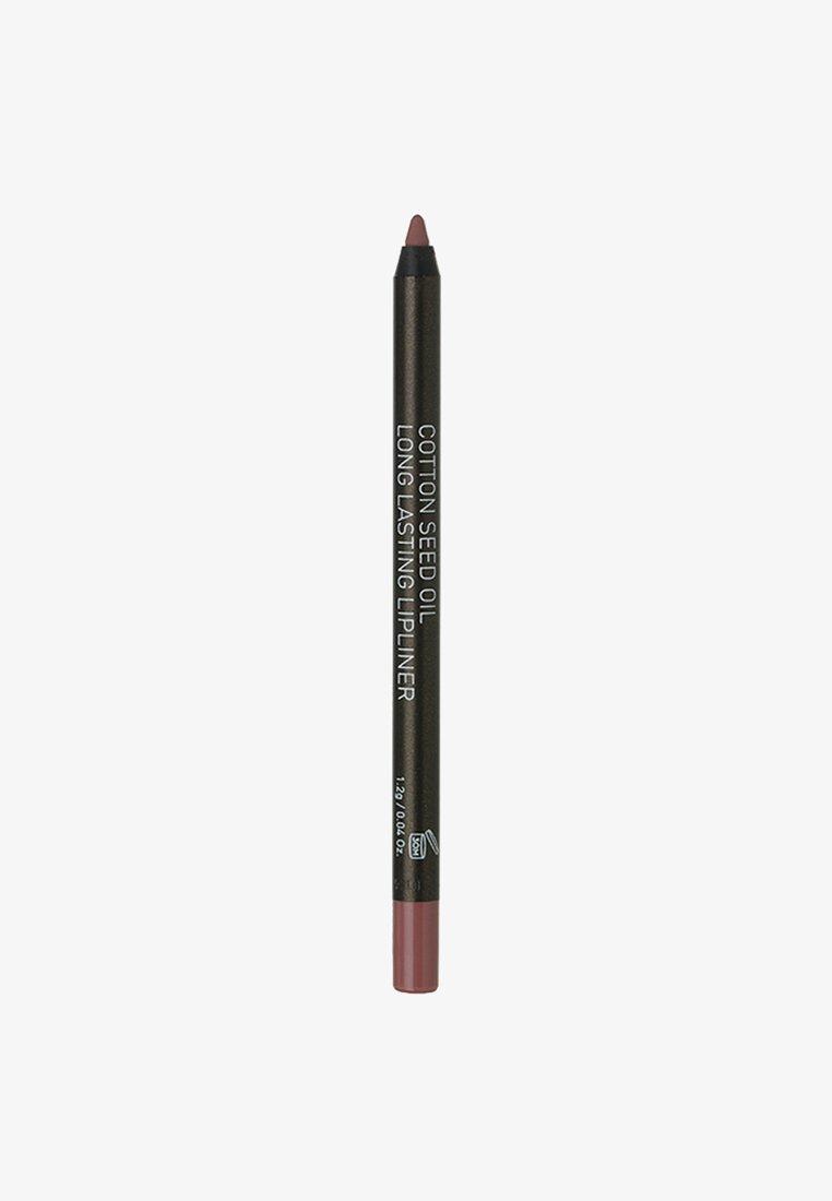 Korres - COTTON LIP LINER - Lip liner - neutral light