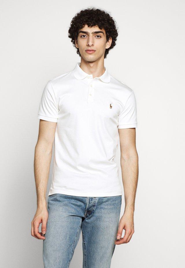 PIMA - Polo shirt - nevis