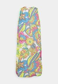 Emily van den Bergh - Day dress - multicolour - 1