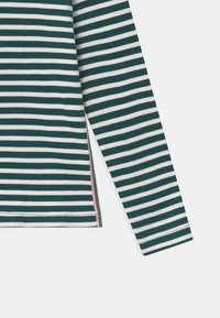 Staccato - TEENAGER - Long sleeved top - dark green - 2