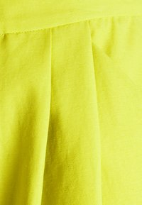 BLANCHE - DEBBIE - Shorts - yellow - 2