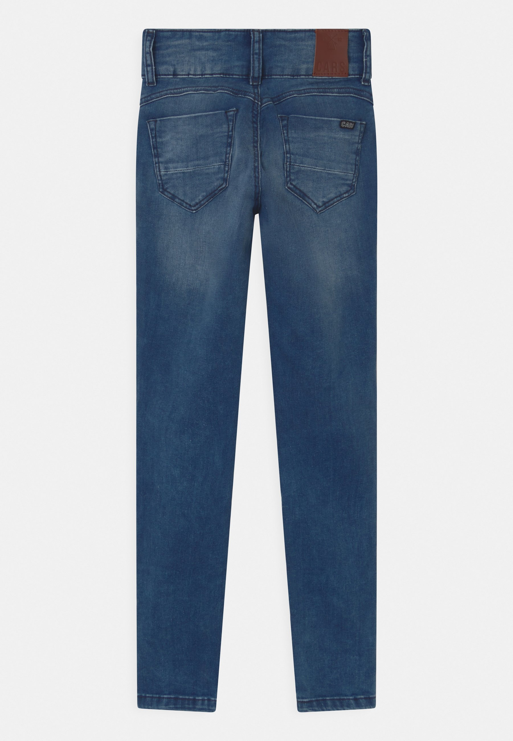 Kids AMAZING  - Jeans Skinny Fit