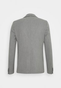 Isaac Dewhirst - THE RELAXED SUIT  - Oblek - light grey - 15
