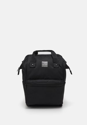 SHIFT II TOTE UNISEX - Reppu - black