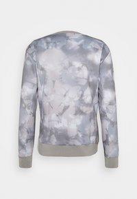 Ellesse - TAROSINI  - Sweatshirt - multi coloured - 6