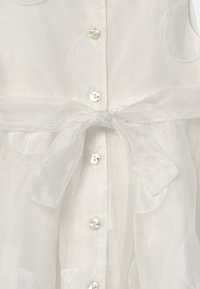 OVS - Cocktail dress / Party dress - bright white - 2