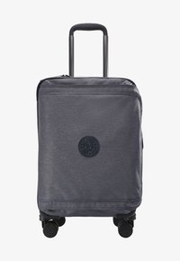 Kipling - SPONTANEOUS S - Wheeled suitcase - charcoal - 5
