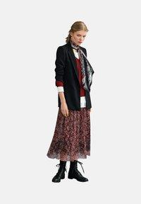 RIANI - Short coat - schwarz (15) - 1
