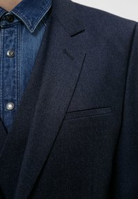HUGO - Suit - blue - 7