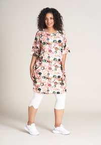 Studio - SIGRID - Jersey dress - multicoloured - 0